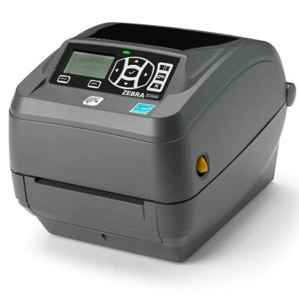 Zebra ZD500 RFID printer - Industrial Labelling supplies