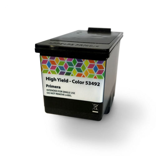 Primera LX910 Ink (Dye and Pigment) - Industrial Labelling supplies