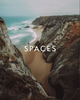 Spaces Pack - Pixuls