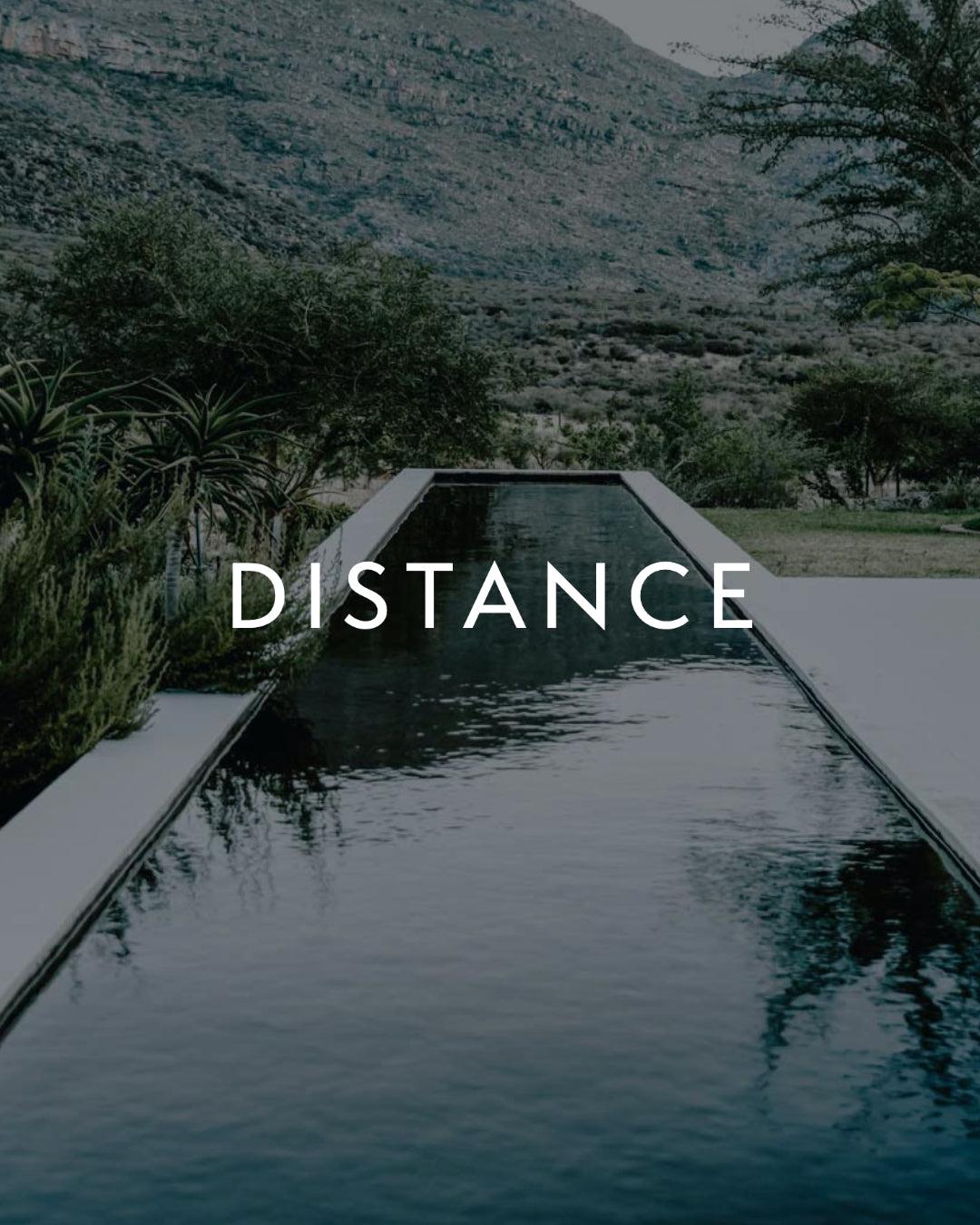 Distance Pack - Pixuls