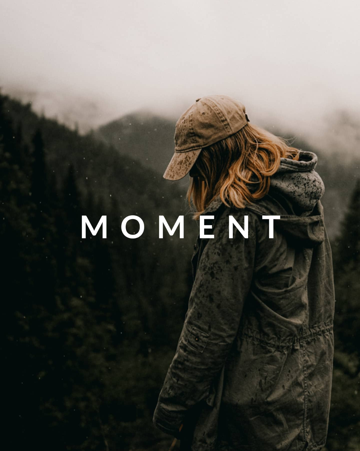 Moment Pack - Pixuls