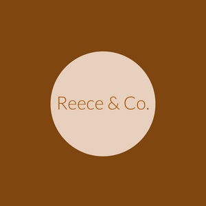 Reece & Co. By Kiana