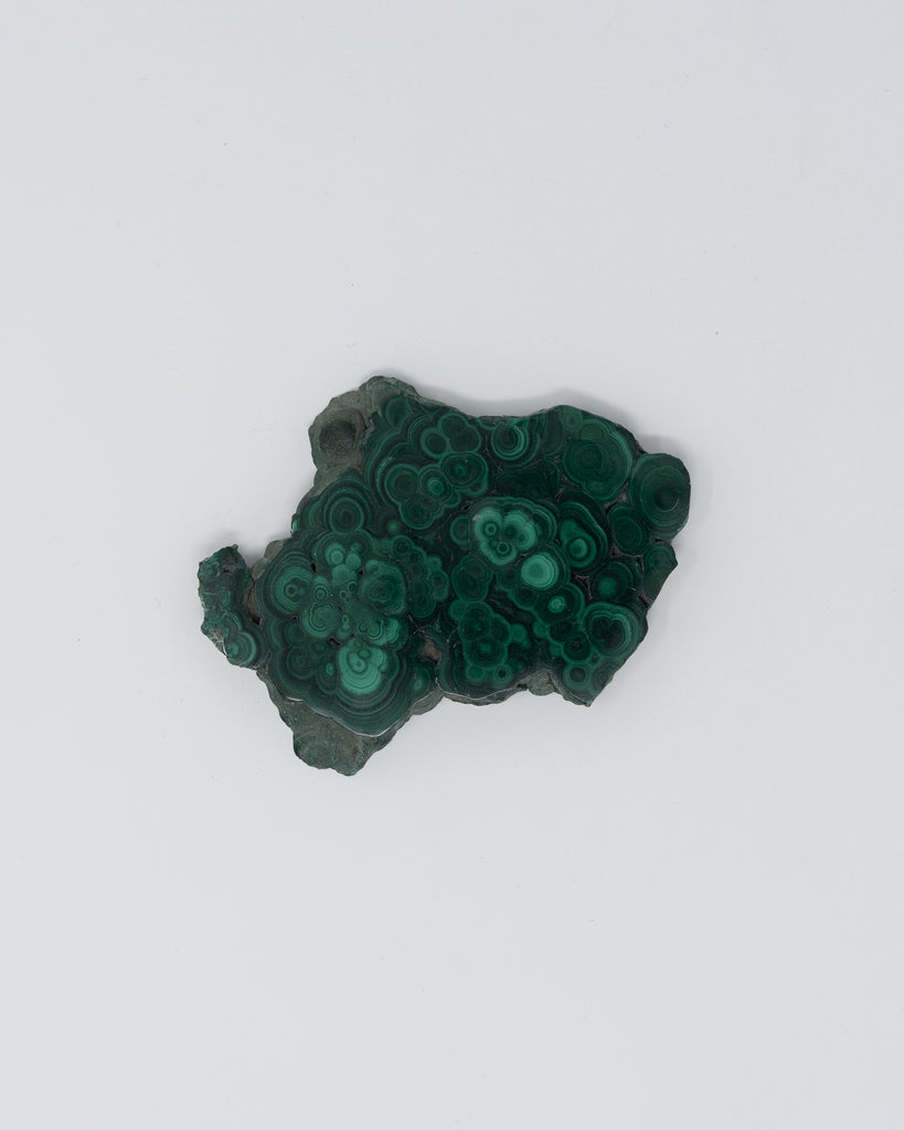 Kokua Crystals Malachite Crystal