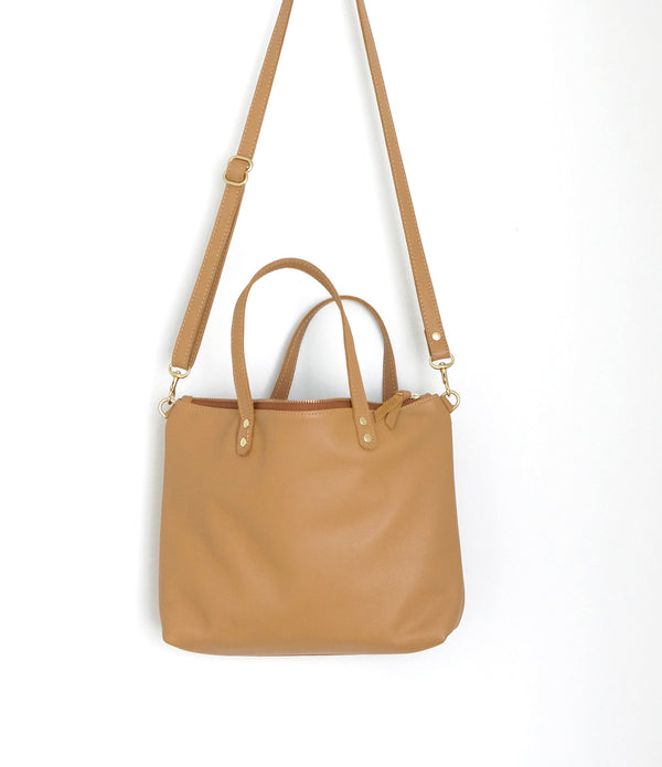Umbrella Collective Midi Day Bag