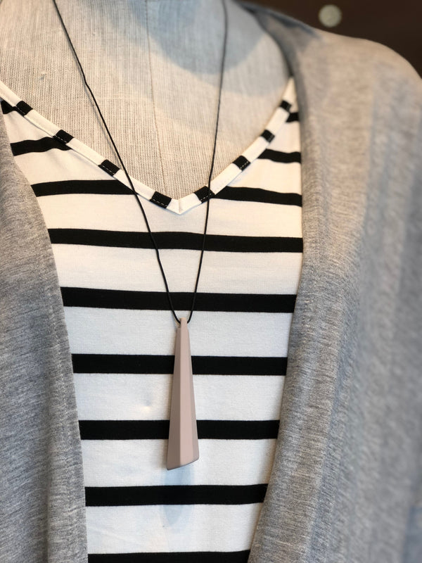 Allison Izu Necklace