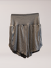 Koko Head Short Grey Melange