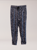 Sunrise Pant Navy Wave