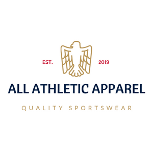 All Athletic Apparel