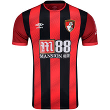 Load image into Gallery viewer, Bournemouth Home Shirt 2019/2020