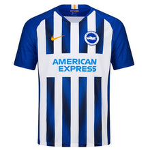 Load image into Gallery viewer, Brighton Home Shirt 2019/2020