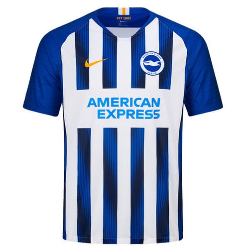Brighton Home Shirt 2019/2020