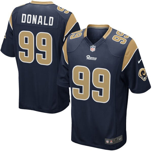 Aaron Donald 99 Shirt 2019/2020