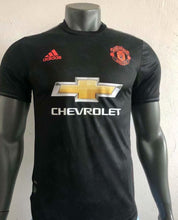 Load image into Gallery viewer, Manchester United Third Shirt 2019/2020