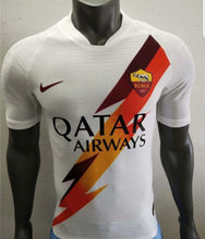 Load image into Gallery viewer, AS Roma Away Shirt 2019/2020