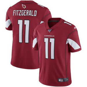 Larry Fitzgerald 11 Shirt 2019/2020