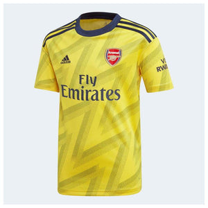Arsenal Away Shirt 2019/2020