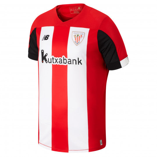 Athletic Club Home Shirt 2019/2020
