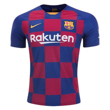Load image into Gallery viewer, Barcelona Home Shirt 2019/2020