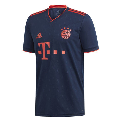 Bayern Munich Third Shirt 2019/2020