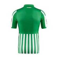 Load image into Gallery viewer, Real Betis Home Shirt 2019/2020