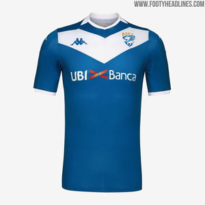 Brescia Home Shirt 2019/2020