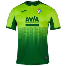 Load image into Gallery viewer, Eibar Away Shirt 2019/2020