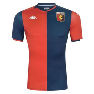 Genoa Home Shirt 2019/2020