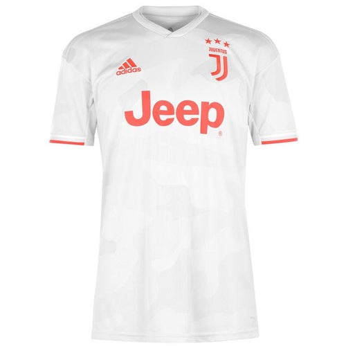 Juventus Away Shirt 2019/2020