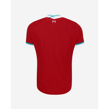 Load image into Gallery viewer, Liverpool Home Shirt 2020/2021