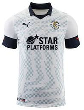 Load image into Gallery viewer, Luton Town Away Shirt 2019/2020