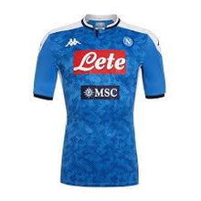 Load image into Gallery viewer, Napoli Home Shirt 2019/2020