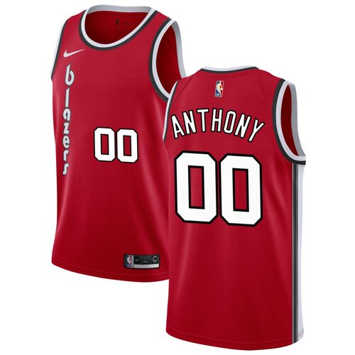 Carmelo Anthony 00 Jersey 2019/20