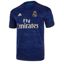 Load image into Gallery viewer, Real Madrid Away Shirt 2019/2020