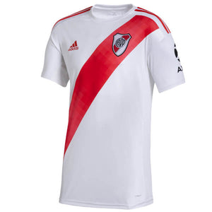 River Plate Home Shirt 2019/2020