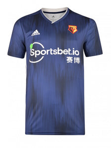 Watford Away Shirt 2019/2020