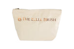 At Home & On The Go Gift Set - The Belle Brush