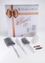 The Essentials Gift Set - Worth €80