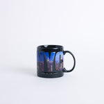 Top of the Rock 16oz Mug