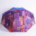 Panorama Umbrella
