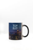 NYC Panoramic View Mug