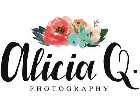 Alicia Q. Photography