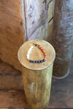 Charliemadison Originals | Coast Guard Bracelet