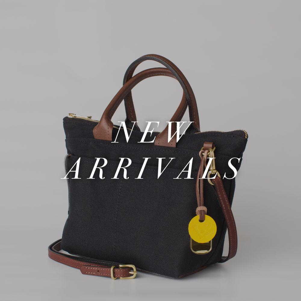 66cd9f3919 Each R. Riveter handbag embarks on a journey across the country before  arriving on your doorstep. Every part and piece that goes into your new  American ...