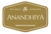 Anandhiya.in