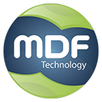 MDF TECHNOLOGY INTEGRATED SOLUTIONS, LLC