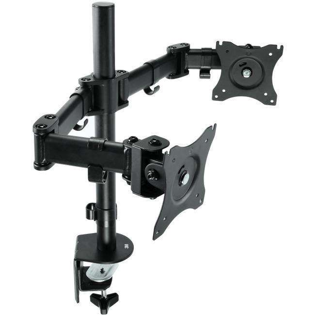3M Clamp Mount for Monitor
