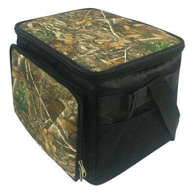 Realtree Cooler Bag 30 Can