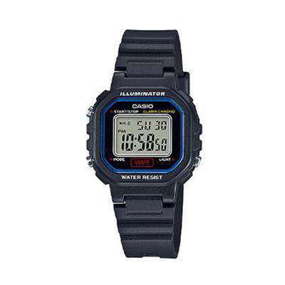 Casio Classic LA20WH-1C Wrist Watch