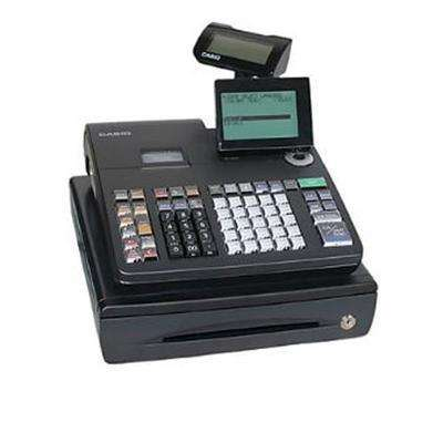 1 sheet thermal cash register