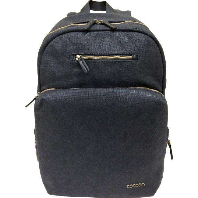 Cocoon Urban Adventure Carrying Case (Backpack) for 16